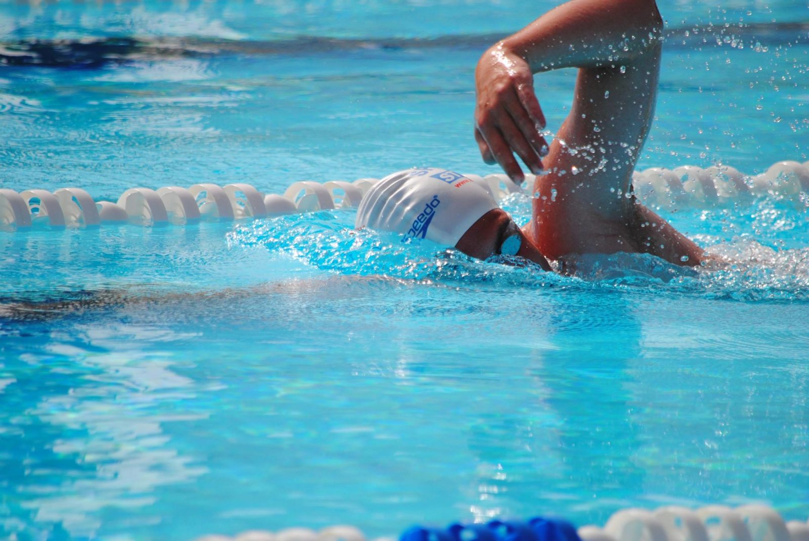 SportstarZ freestyle