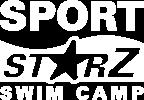 Sportstarz