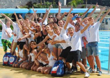 zwemkamp sportstarz 5
